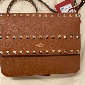 Small shoulder bag Valentino Garavani